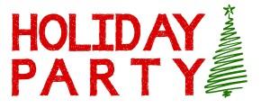 16_holidayparty_logo