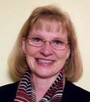 Barb Leman