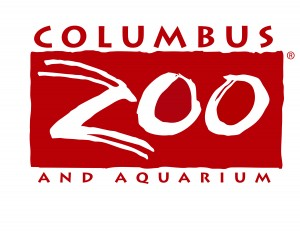 C.Zoo logo_PMS1807_f