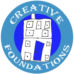 cf-logo-large-edited