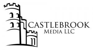CastlebrookMeD39aR05aP01ZL-Roosevelt5a