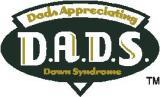 Dads HR