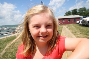 ella-down-syndrome-awareness-month