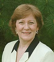 Jennifer Truby