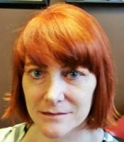Kathe Burkeholder