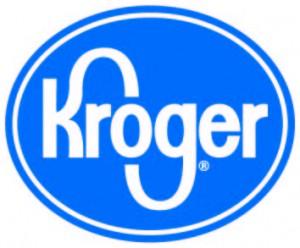 kroger_blue-logo_pms293