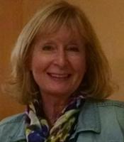 Marge Barnheiser