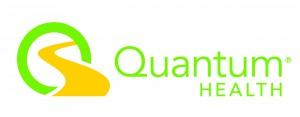 Quantum_Health_LOGO_R_CMYK