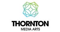 thorntonmediaarts_color_web