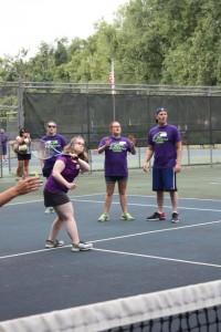 lauren-tennis-2