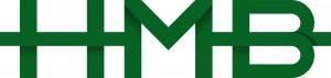 logo-hmb-original-2color